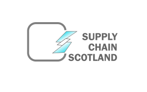 Supply Chain Scotland