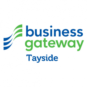 Business Gateway Tayside
