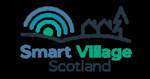 Smart Village Scotland